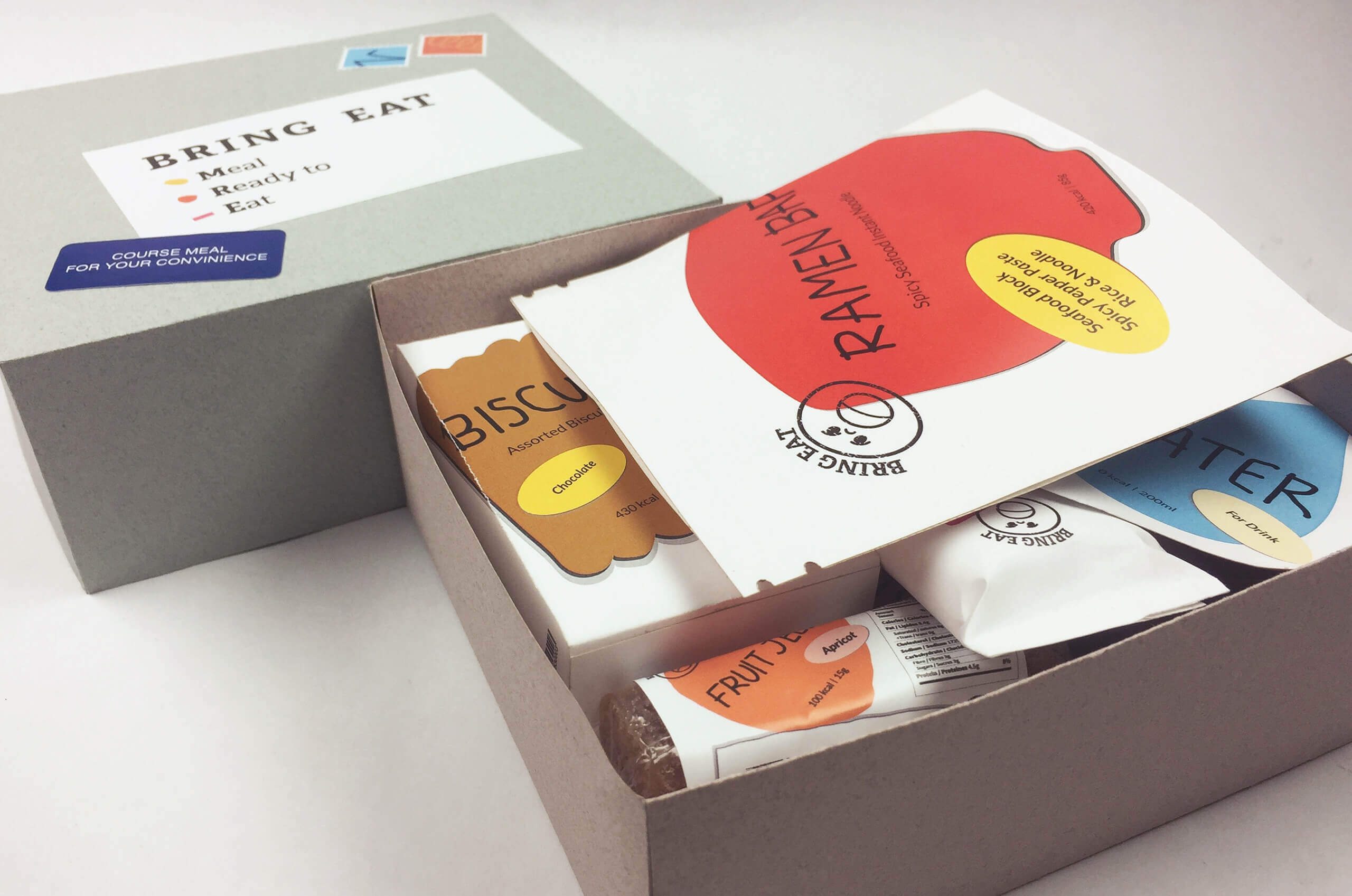 4-Package2