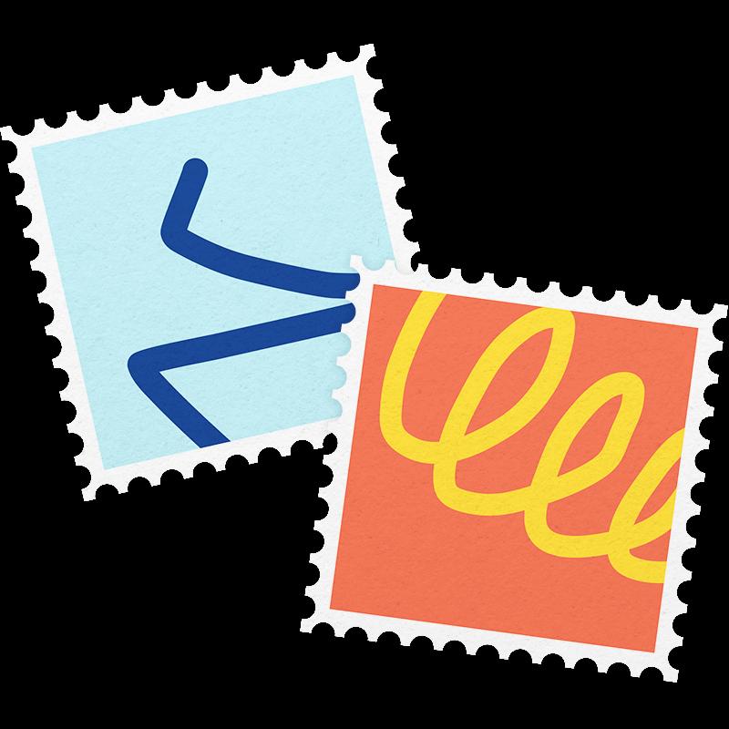 5-Stamp1
