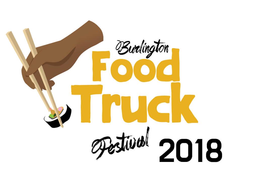Festival-Logo-02