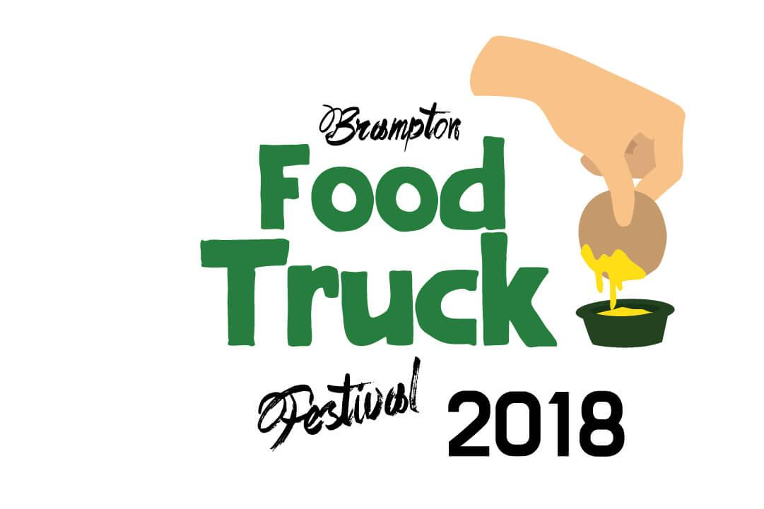 Festival-Logo-04