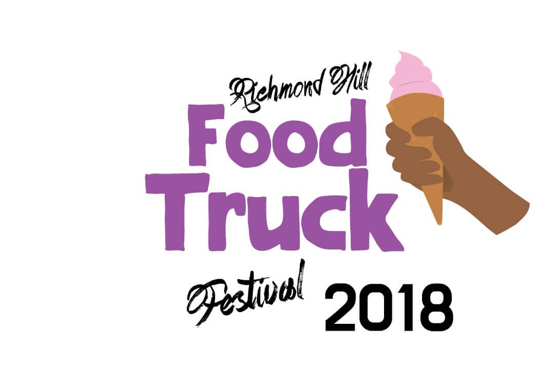 Festival-Logo-05