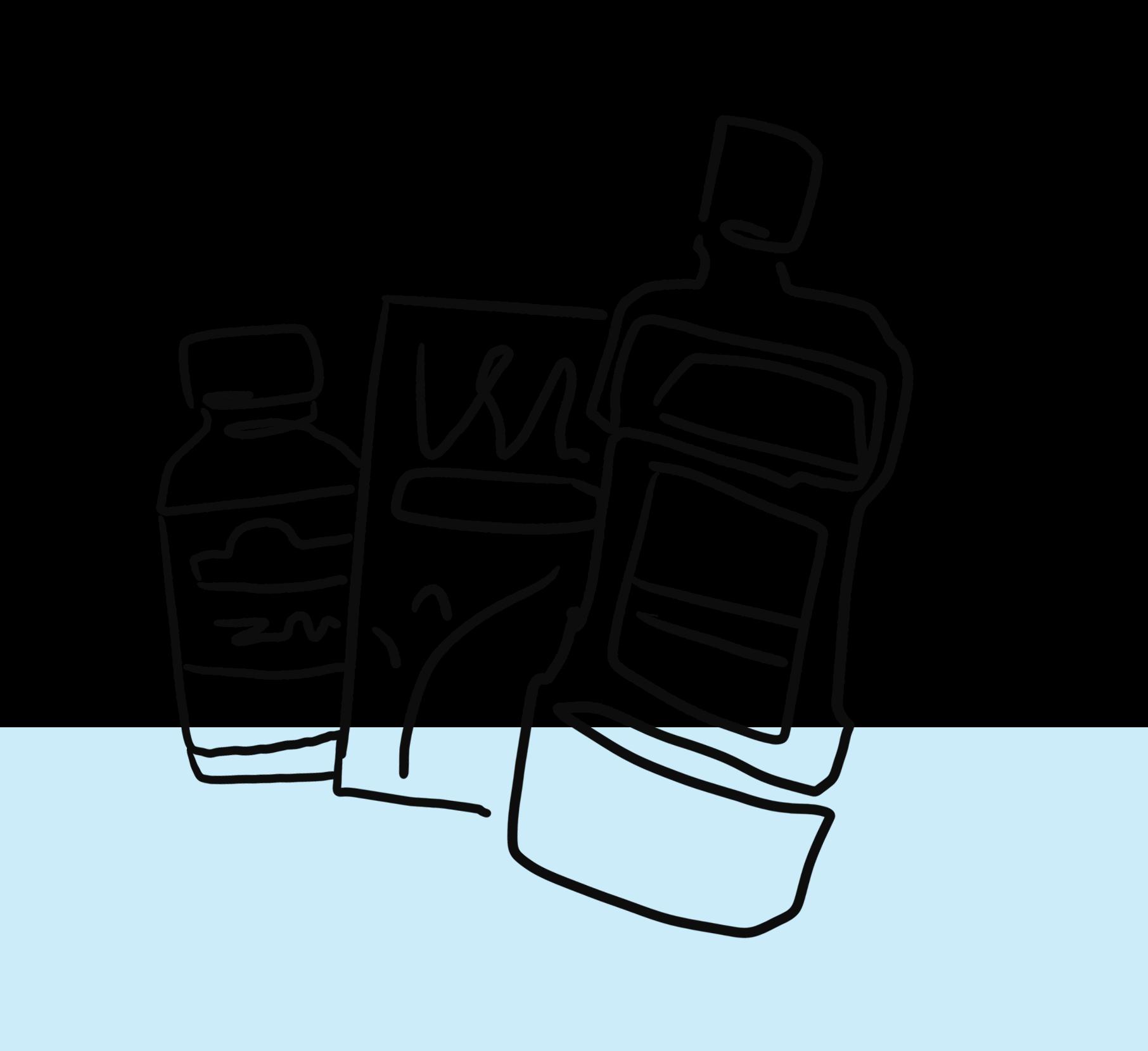 GNP-Illustration2