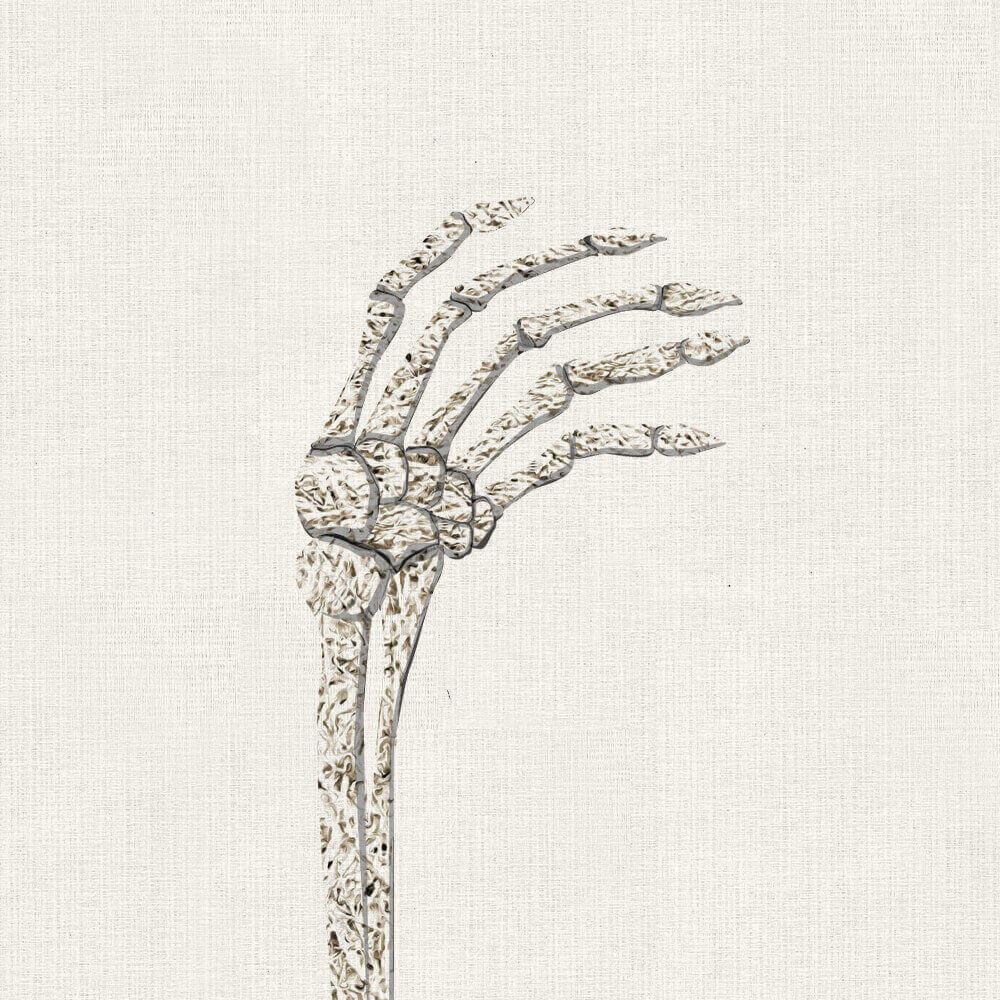 Jeoseung-Flower-06