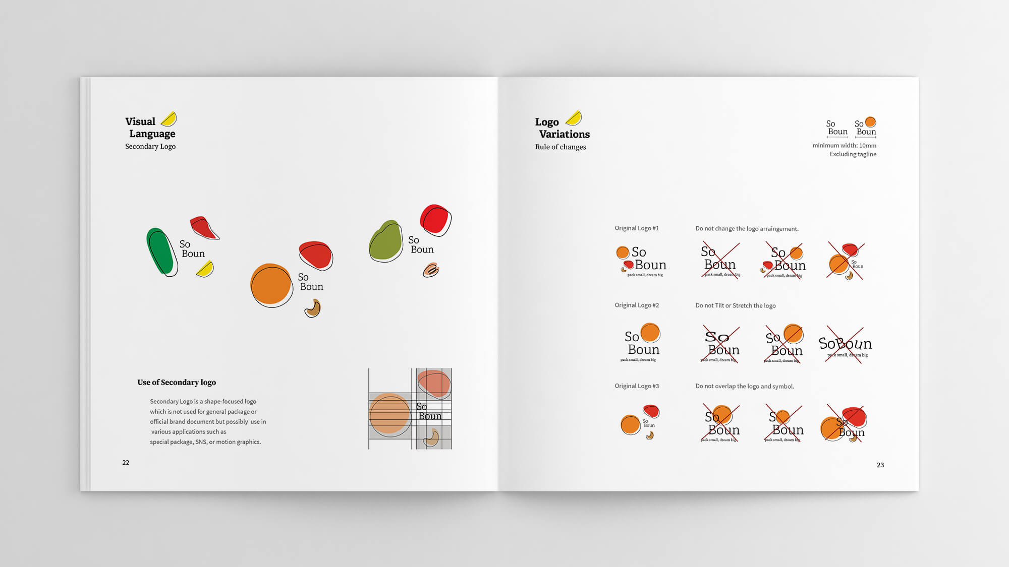 Soboun-page-10