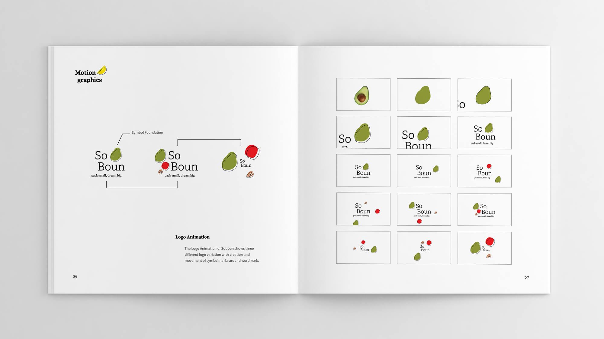 Soboun-page-12