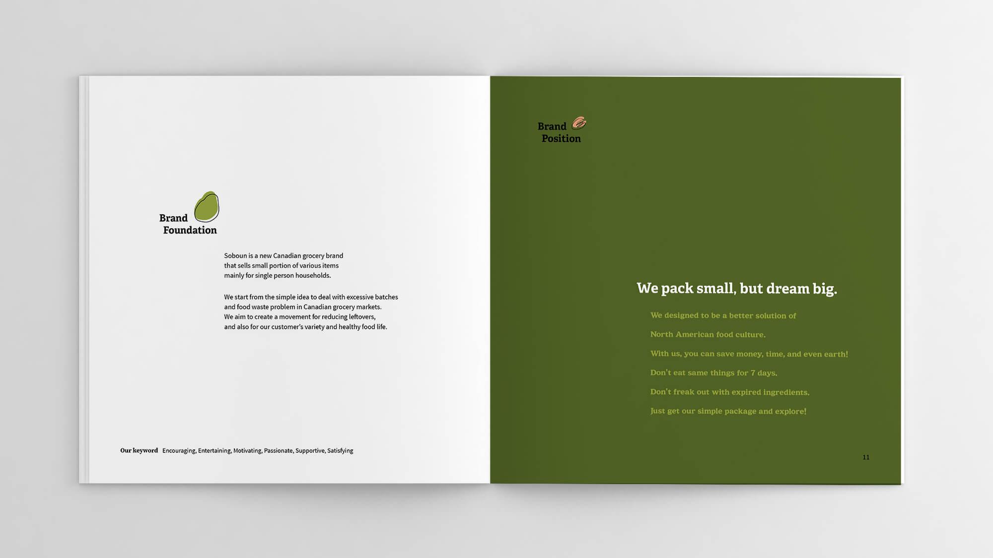 Soboun-page-5