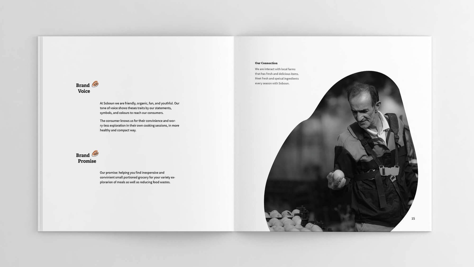 Soboun-page-6