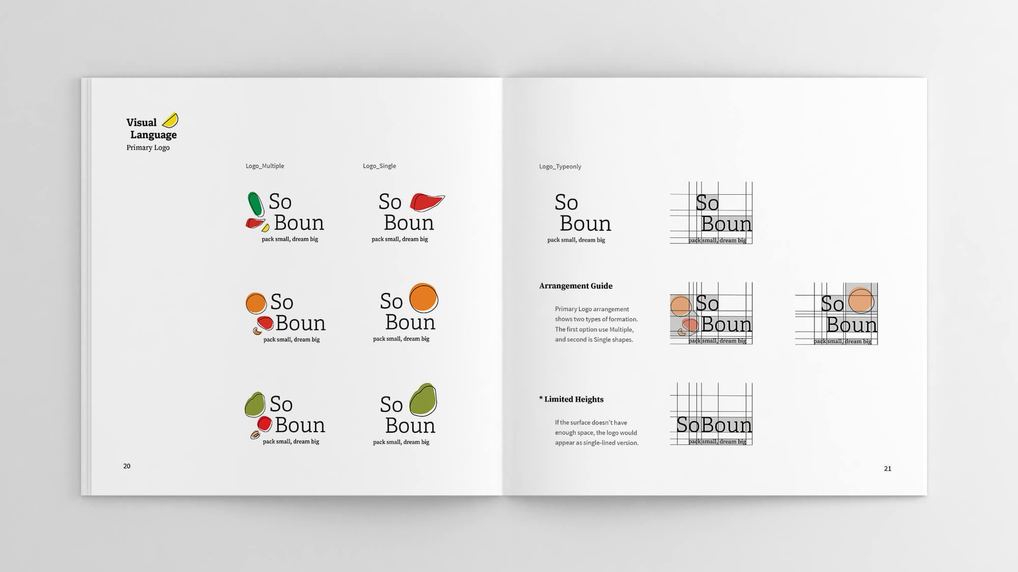 Soboun-page-9