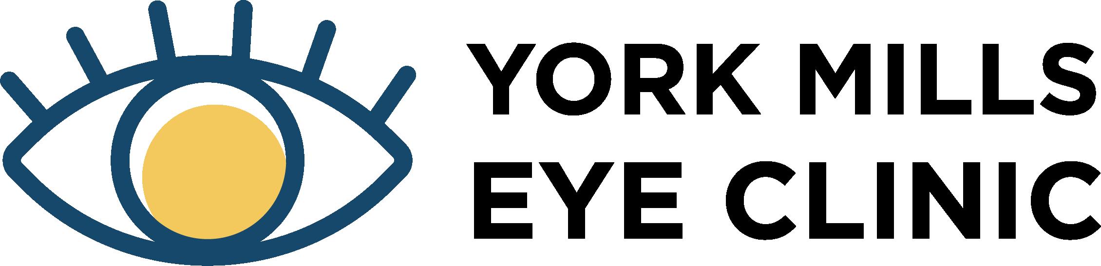 YMEC-Logo