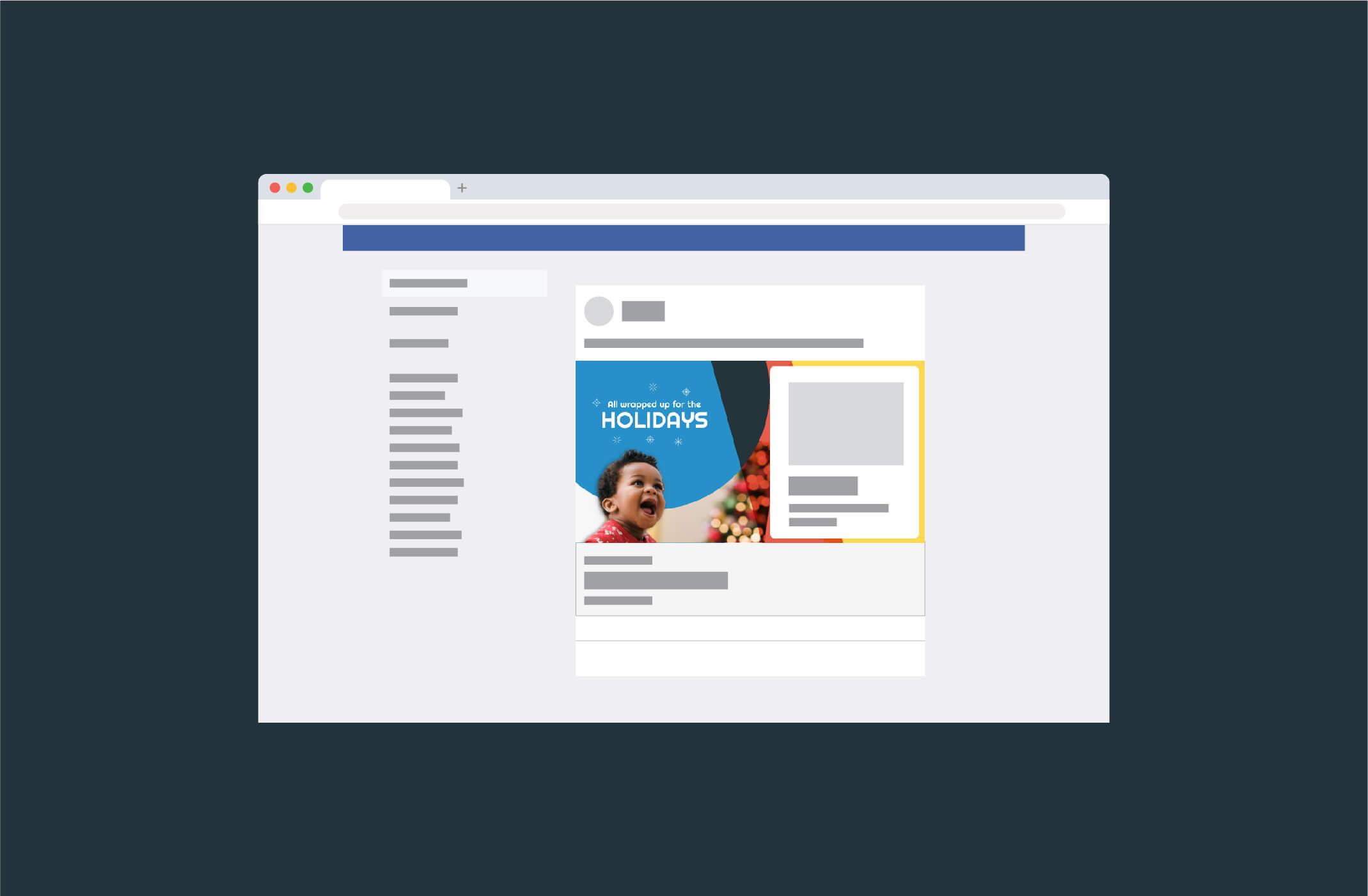 facebookGMA-02