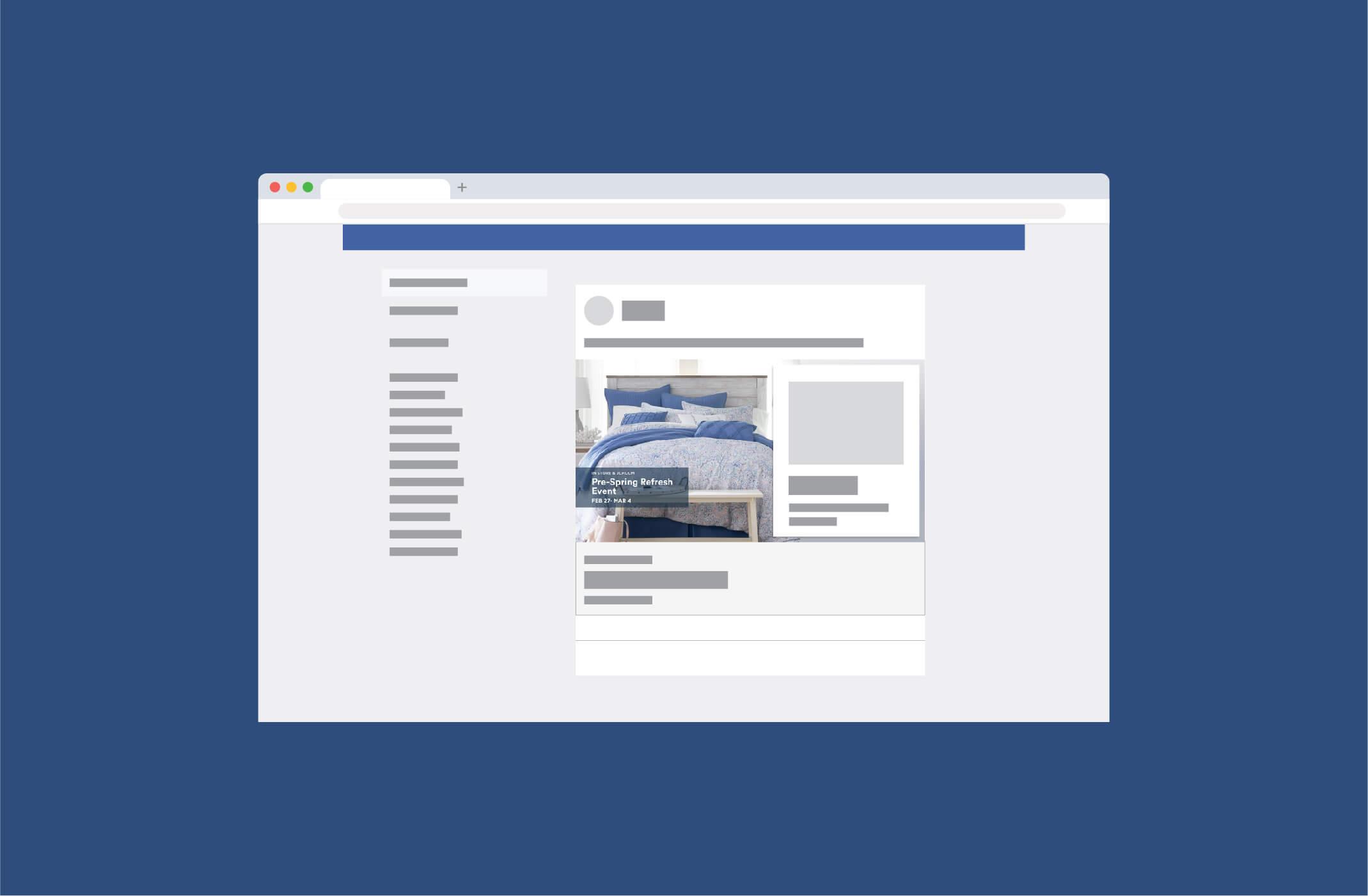 facebookGMA-03